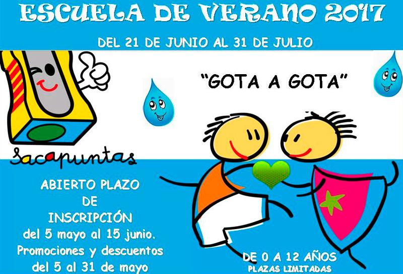 escuela-infantil-para-ninos-en-verano-2017-en-valencia