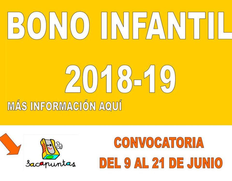 bono-infantil-ayudas-economicos-para-nimos-0-3-anos-valencia