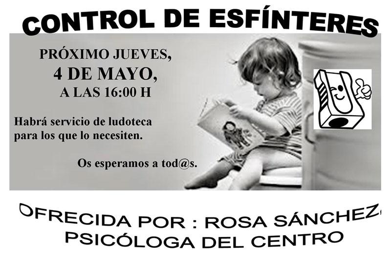 charla-sobre-el-control-de-esfinteres-para-ninos-en-centro-infantil-sacapuntas